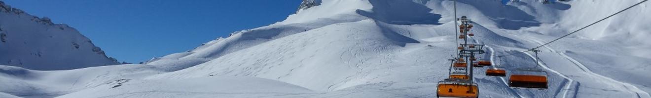 Skiclub FC-Wernberg